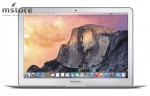 Фото -  Apple MacBook Air 13W' Dual-core i5 1.6GHz (MJVG2UA/A)
