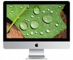 Фото -  Apple iMac 21.5' with Retina 4K display QC i5 3.1GHz (MK452UA/A)
