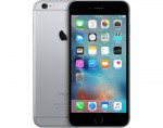Фото -  Apple iPhone 6s Plus 16Gb Space Gray