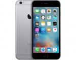 Фото -  Apple iPhone 6s Plus 16Gb Space Gray