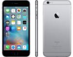 Фото  Apple iPhone 6s Plus 16Gb Space Gray