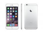 Фото  Apple iPhone 6s Plus 64Gb Silver