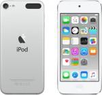 Фото -  Apple A1574 iPod Touch 64GB White & Silver (MKHJ2RP/A)