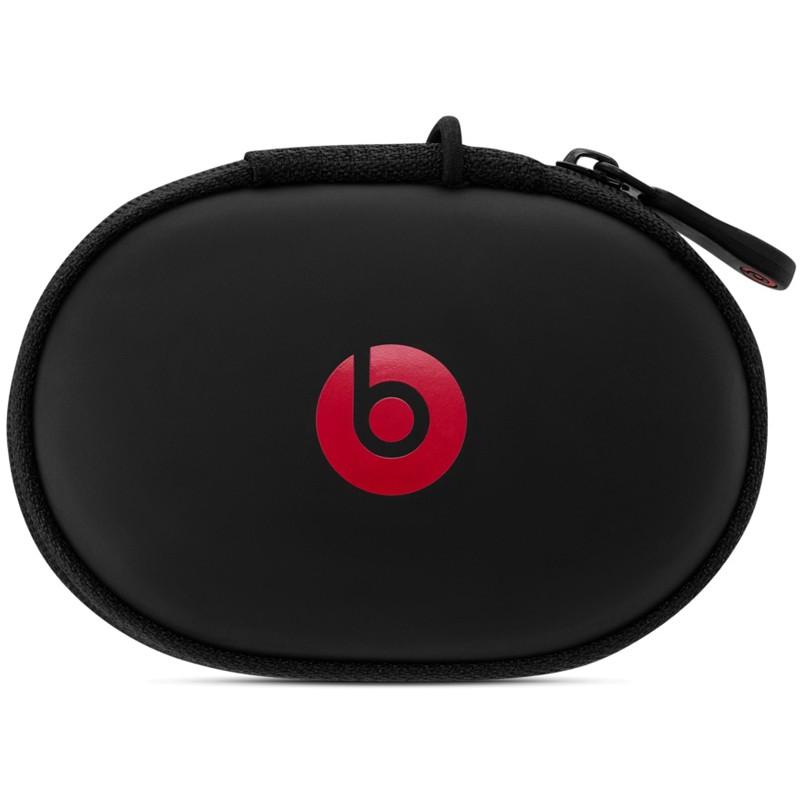 Наушники Beats Powerbeats 2 Wireless Black (MHBE2ZM A) – купить в ... a89e4dae69f08