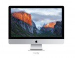 Фото - Apple Apple iMac 27' Retina 5K QC i7 4.0GHz (Z0SC001B5)