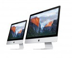Фото Apple Apple iMac 27' Retina 5K QC i7 4.0GHz (Z0SC001B4)