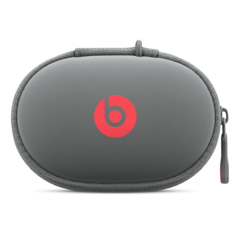 Наушники Beats Powerbeats 2 Wireless Active Collection - Siren Red  (MKPY2ZM A) 6b464c2e22070