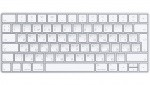 Фото -  Клавиатура Apple A1644 Wireless Magic Keyboard (MLA22RU/A)