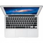 Фото  Apple MacBook Air 11W' Dual-core i5 1.6GHz (MJVP2UA/A)