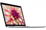 Фото Apple Apple MacBook Pro 13.3' Retina Core i7 3.1GHz (Z0QP002NP)