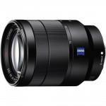 Фото -  Sony 24-70mm, f/4.0 Carl Zeiss для камер NEX FF (SEL2470Z.AE)