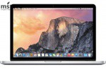 Фото - Apple Apple MacBook Pro 13.3' Retina Dual-Core i7 3.1GHz (Z0QP002R0)