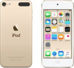 Фото -  Apple iPod touch 6Gen 128GB Gold (MKWM2)
