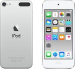 Фото -  Apple iPod touch 6Gen 128GB Silver (MKWR2)
