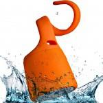 Фото -  Polk BOOM Swimmer Duo Orange (SMNOR-A)