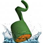 Фото -  Polk BOOM Swimmer Duo Green/Orange (SMNGO-A)