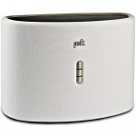 Фото -  Акустика Polk Audio OMNI S6 White (AM6938-A)