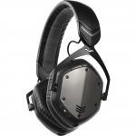 Фото - V-Moda V-Moda Crossfade XF Wireless Gunblack (XFBT-GUNBLACK)