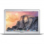 Фото Apple Apple MacBook Air 13W' Core i7 2.2GHz (Z0RJ001Z0)