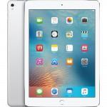 Фото - Apple Apple iPad Pro 9.7' Wi-Fi 256GB Silver (MLN02RK/A)