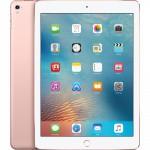 Фото - Apple Apple iPad Pro 9.7' Wi-Fi 256GB Rose Gold (MM1A2RK/A)