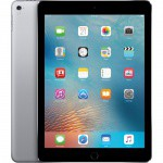 Фото - Apple Apple iPad Pro 9.7' Wi-Fi + Cellular 32GB Space Gray (MLPW2RK/A)