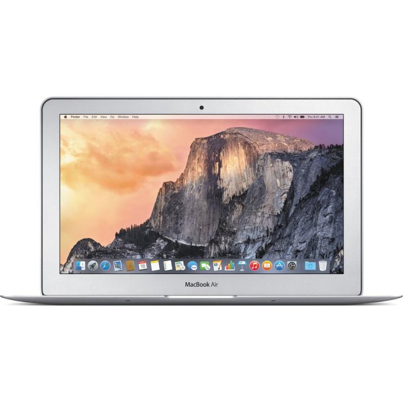 Купить - Apple Apple MacBook Air 11W' Core i7 2.2GHz (Z0RL0013M)
