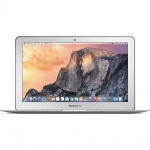 Фото - Apple Apple MacBook Air 11W' Core i7 2.2GHz (Z0RL0013M)