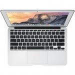Фото Apple Apple MacBook Air 11W' Core i7 2.2GHz (Z0RL0013M)