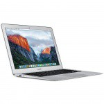 Фото - Apple Apple MacBook Air 13W' Core i5 1.6GHz (MMGG2UA/A)