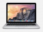 Фото - Apple Apple MacBook Pro 13.3' Retina Dual-Core i5 2.9GHz (MF841)