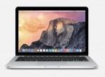 Фото - Apple Apple MacBook Pro 13.3' Retina Dual-Core i5 2.9GHz (MF841)