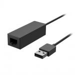 Фото - Microsoft Адаптер Microsoft Surface Ethernet Adapter (Q4X-00023)