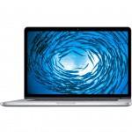 Фото - Apple Apple MacBook Pro 15.4' Retina Core i7 2.8GHz (Z0RG0023K)