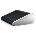 Фото - Microsoft Microsoft Wedge Touch Mouse Surface Edition (3LR-00009)