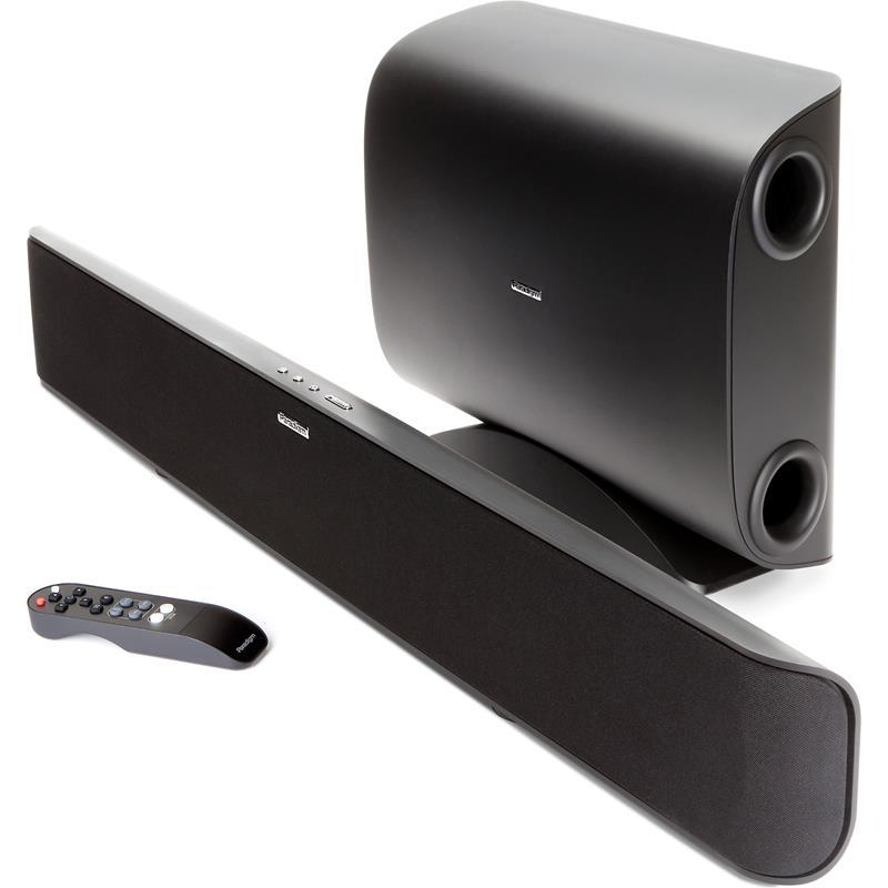 Купить - Paradigm Звуковой проектор Paradigm Soundtrack 2 System