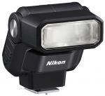 Фото -  Nikon SB-300 AF Speedlight