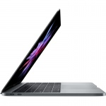 Фото Apple Apple MacBook Pro 13.3' Retina Core i5 2.0GHz Space Grey (MLL42UA/A)