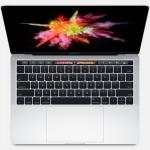 Фото Apple Apple MacBook Pro TB 13.3' Retina Core i5 2.9GHz Silver (MLVP2UA/A)