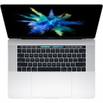Фото Apple Apple MacBook Pro TB 15.4' Retina Core i7 2.6GHz Silver (MLW72UA/A)