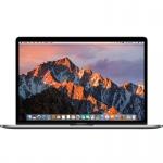 Фото - Apple Apple MacBook Pro TB 15.4' Retina Core i7 2.7GHz Space Grey (MLH42UA/A)