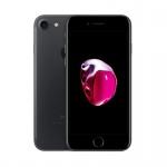 Фото - Apple iPhone 7 256GB Black (ОФИЦИАЛЬНЫЙ)