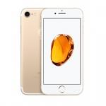 Фото - Apple iPhone 7 128GB Gold (ОФИЦИАЛЬНЫЙ)