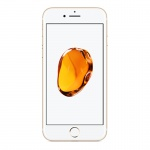 Фото Apple iPhone 7 128GB Gold (MN942)