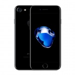 Фото - Apple iPhone 7 128GB Jet Black (ОФИЦИАЛЬНЫЙ)
