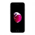 Фото Apple iPhone 7 128GB Jet Black