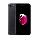 Фото - Apple iPhone 7 Plus 32GB Black
