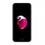 Фото Apple iPhone 7 Plus  128GB Black (ОФИЦИАЛЬНЫЙ)