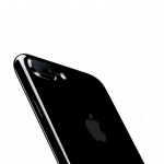 Фото Apple iPhone 7 Plus  32GB Black (ОФИЦИАЛЬНЫЙ)