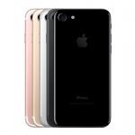Фото Apple iPhone 7 Plus  32GB Rose (ОФИЦИАЛЬНЫЙ)